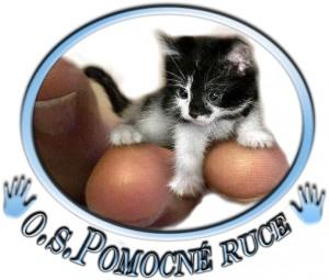 logo-Pomocne-ruce-300x255
